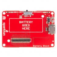 Battery block 01