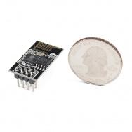 13678 wifi module   esp8266 02