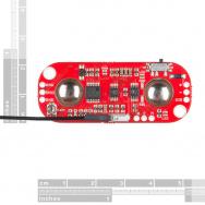 13723 myoware muscle sensor 03a
