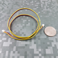 Qwiic cable 500mm 1