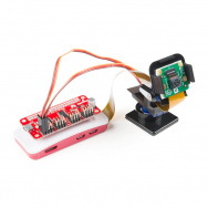 Pi cam kit 14329  01