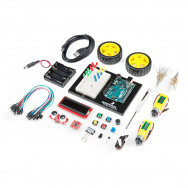 14418 sparkfun inventor s kit for arduino uno   v4.0 01