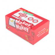 14478 makey makey classic by joylabz 01
