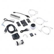 14487 sound kit 01