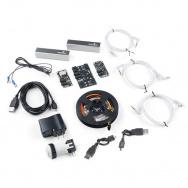 14489 light kit 01