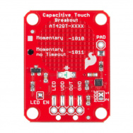 14520 sparkfun capacitive touch breakout   at42qt1011 04