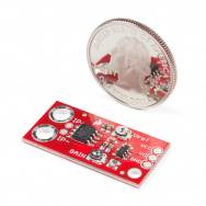 14544 sparkfun current sensor breakout   acs723  low current  04