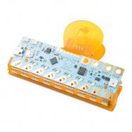 14590 love to code chibi chip starting kit 08