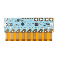 14591 love to code chibi chip microcontroller board 05