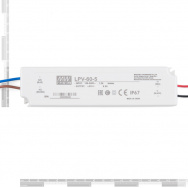 14602 mean well led switching power supply 5v 40w  02