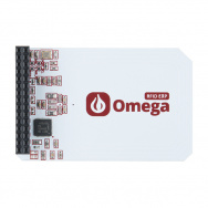 14634 omega 2 nfc rfid expansion board 05