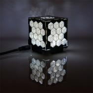 14638 night light soldering kit 3