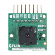14654 flir radiometric lepton dev kit 04