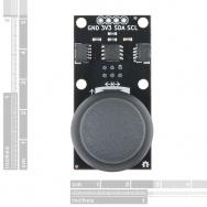 14619 joystiic   qwiic joystick breakout 05