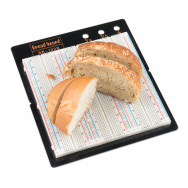14664 bread cutting board 01
