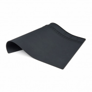 14672 insulated silicone soldering mat 04