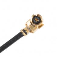 14676 lopy lora antenna 03