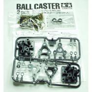 Caster 0