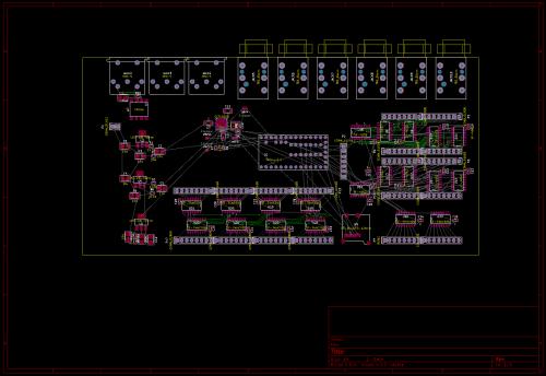 Enginursday: KiCad and Open-Source Design - News - SparkFun Electronics