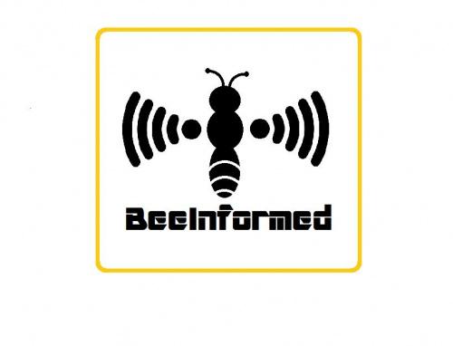 BeeInformed logo