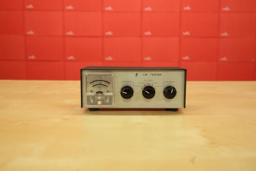 CB Radio Tester