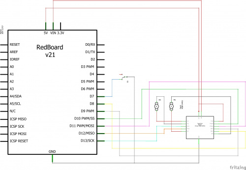 Circuit 5B