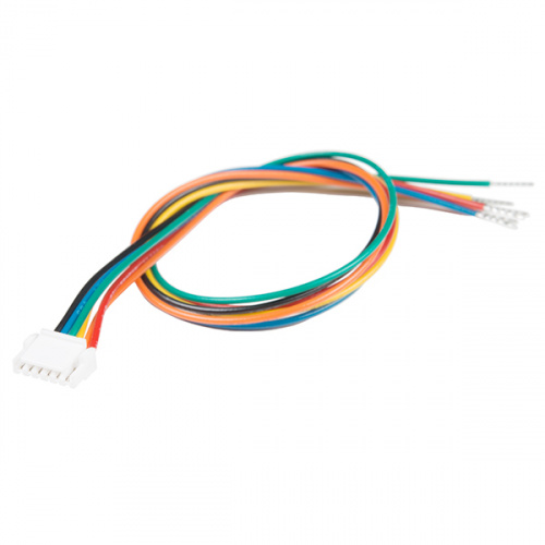 LIDAR-Lite Accessory Cable