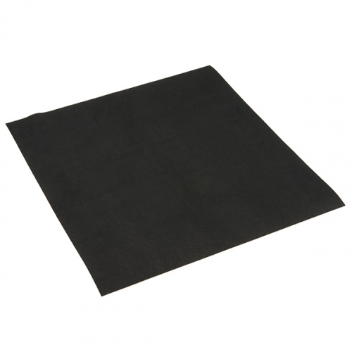 EeonTex Conductive Fabric