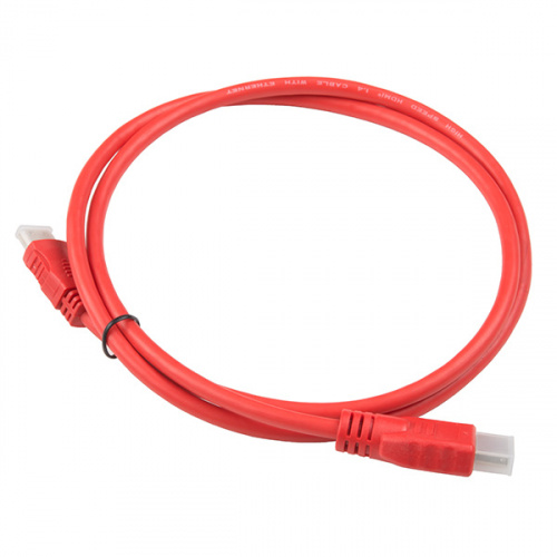 Mini HDMI Cable - 3ft