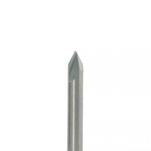 PCB Engraver - #502 (2 Pack)