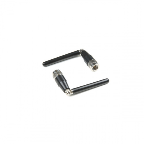 LimeSDR Mini Antenna Pack