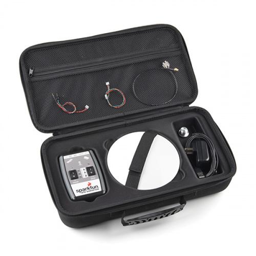 SparkFun RTK Surveying Kit