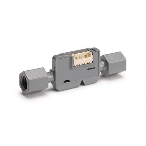 Sensirion SLF3S-0600F Liquid Flow Sensor