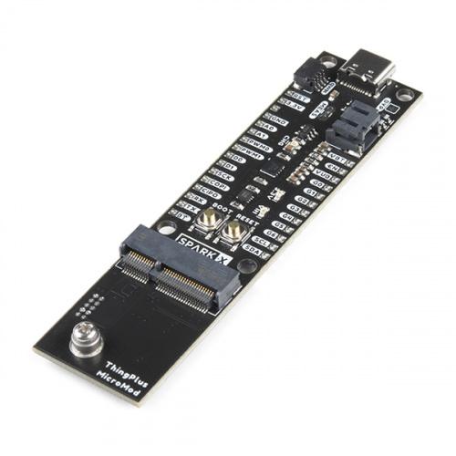 MicroMod Thing Plus