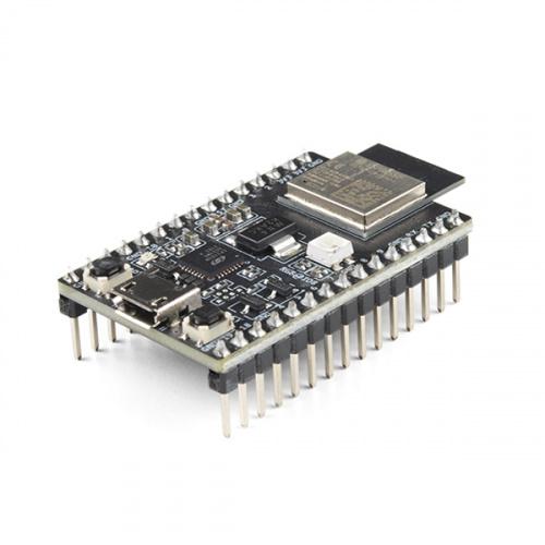 ESP32-C3 Mini Development Board