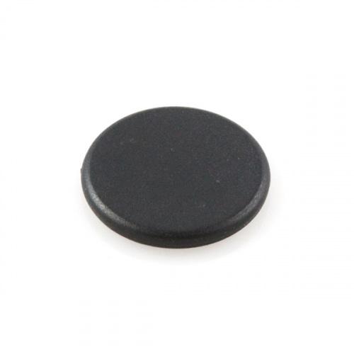 RFID Button - 16mm (125kHz)