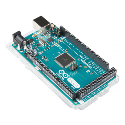 Choosing an Arduino for Your Project - learn sparkfun com