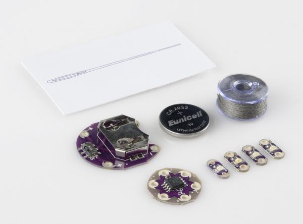 parts photo