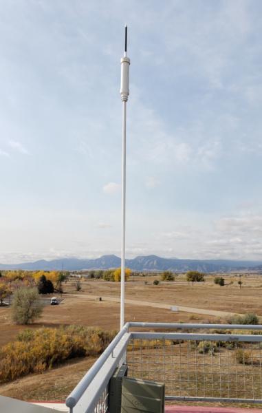 SparkFun 915MHz Antenna