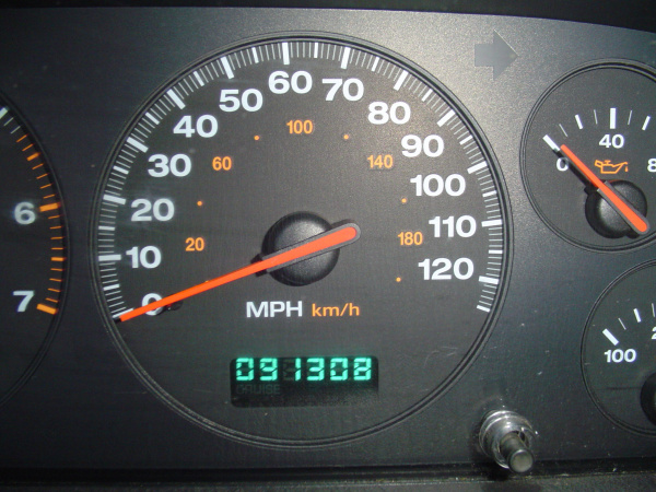 """Jeep Odometer"" by Sav127 at en.wikipedia - Licensed under Creative Commons Attribution-Share Alike 3.0 via Wikimedia Commons"