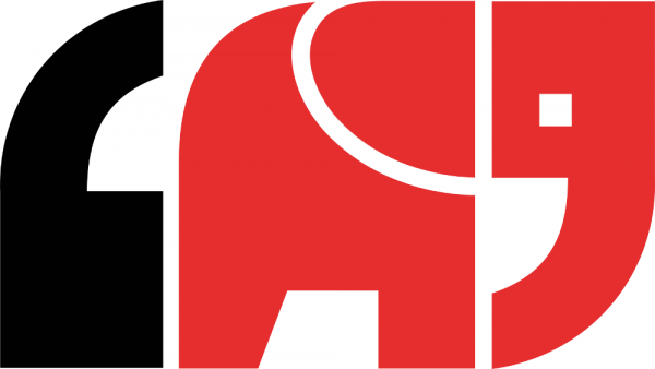 Phant logo