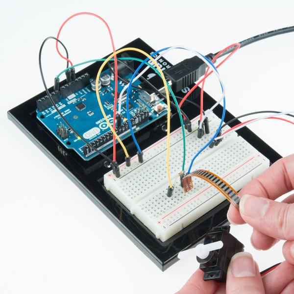 flex sensör ile ilgili görsel sonucu