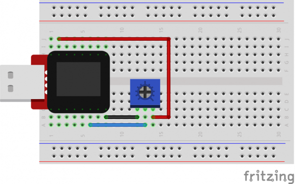 MicroView Circuit 2