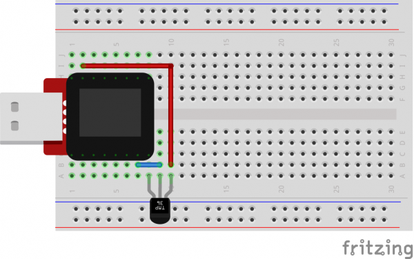 Circuit06_b