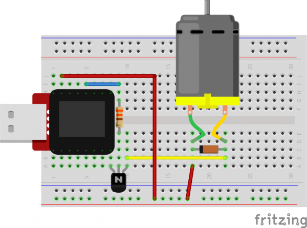 Circuit09