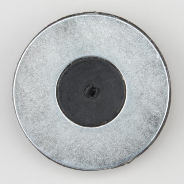 Encoder Magnet Plate