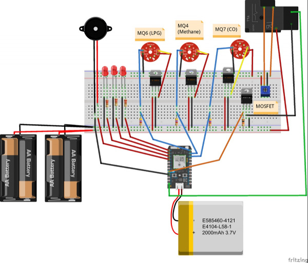 Hot Water Heater Thermostat Wiring Diagramgetparams: SparkFun Tutorialsrh:sparkfun28.rssing.com,Design