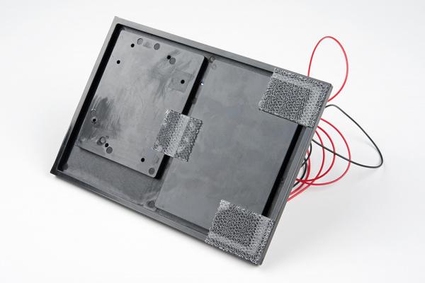 RobotAssembly1