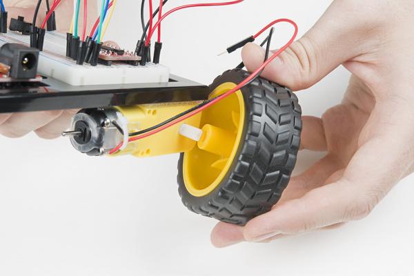 RobotAssembly5