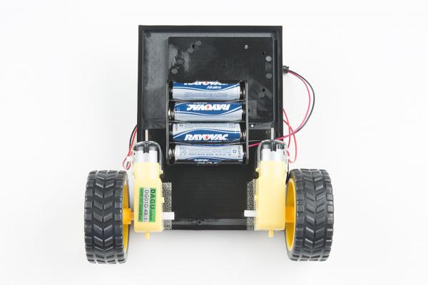 RobotAssembly6